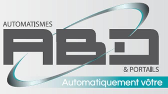 abd automatismes electricite est une entreprise familiale sp cialis e dans la vente l. Black Bedroom Furniture Sets. Home Design Ideas