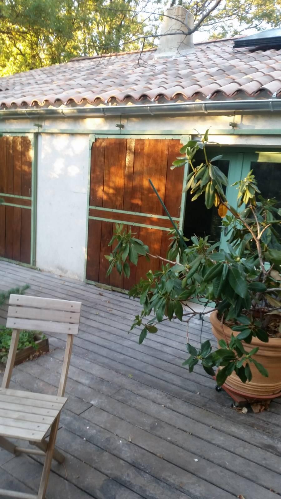 R novation et isolation d 39 une toiture par nos artisans for Renovation d une toiture