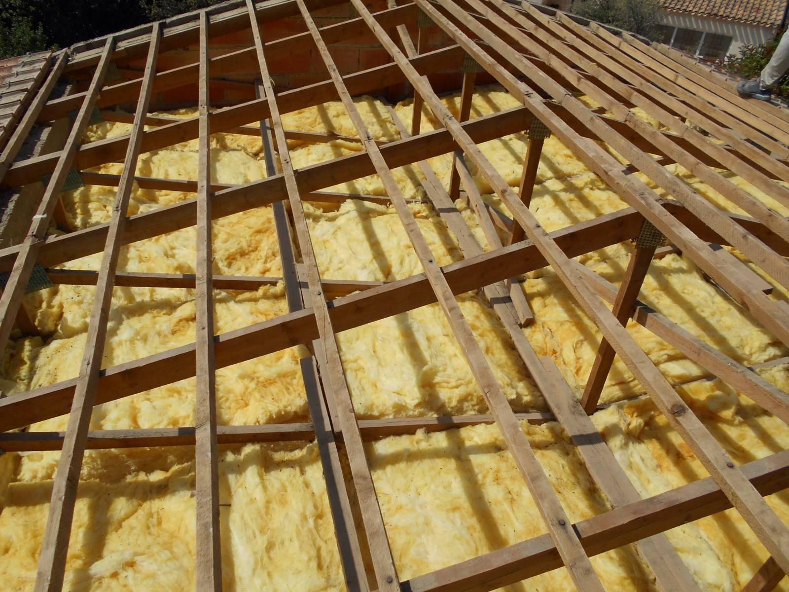 r novation d une toiture en tuile m canique par nos couvreurs zingueurs sur la commune de. Black Bedroom Furniture Sets. Home Design Ideas