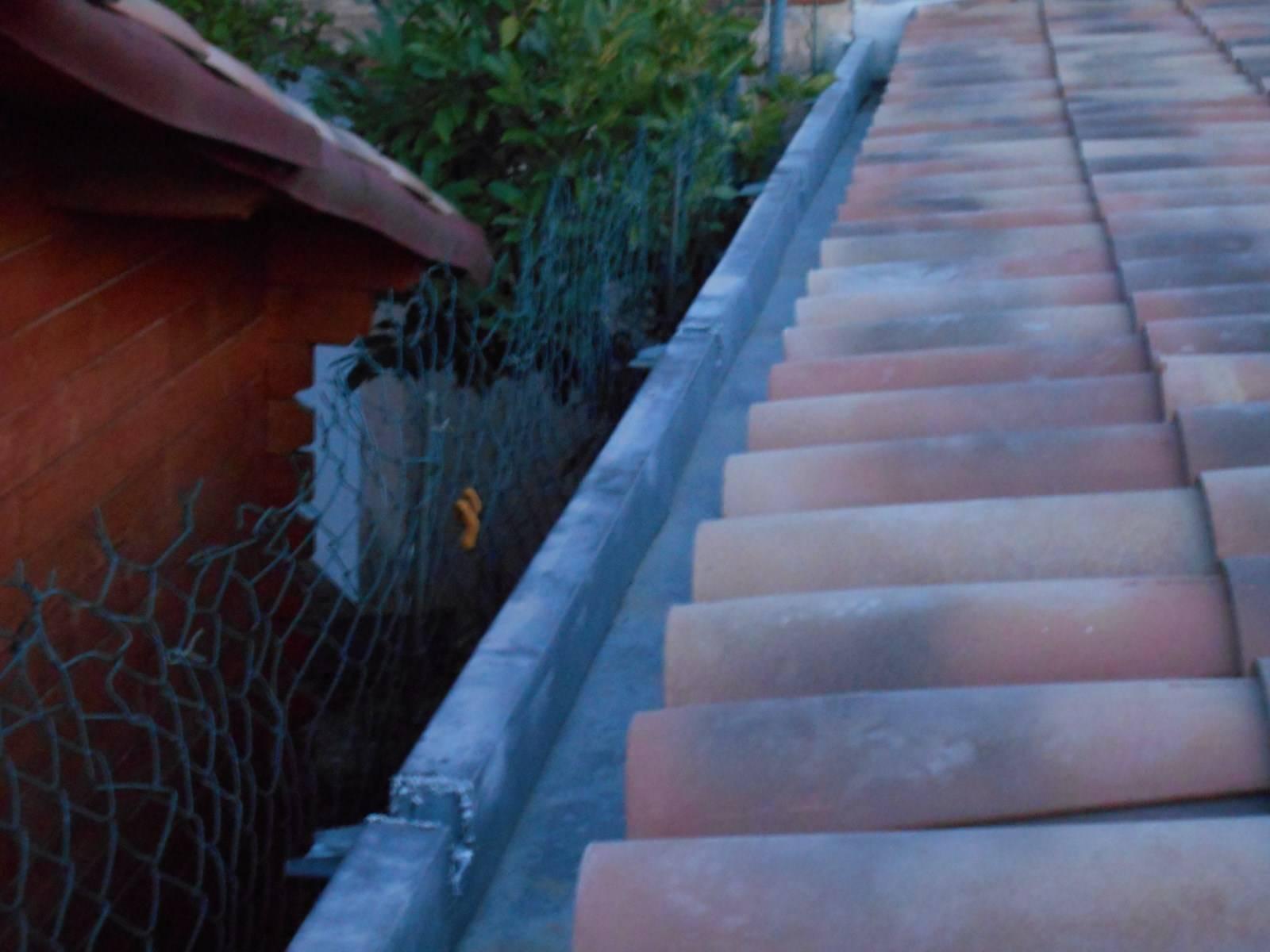 tanch it de toiture par nos artisans couvreurs zingueurs sur la commune de saint cannat 13760. Black Bedroom Furniture Sets. Home Design Ideas