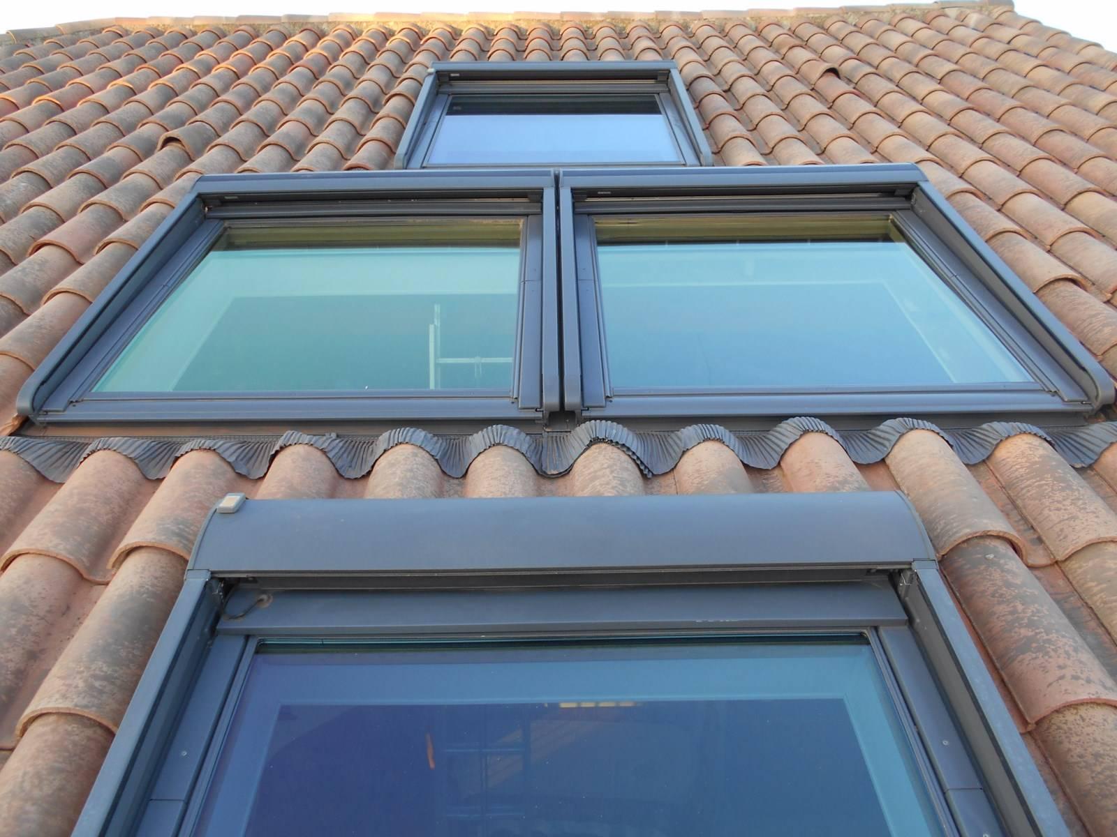Fenetres Renovation Ou Remplacement remplacement et installation de fenêtres de toit velux en