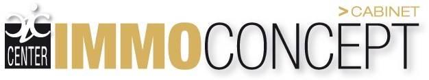 Center immo concept votre agence immobili re sur la salon - Agence immobiliere de la crau salon de provence ...