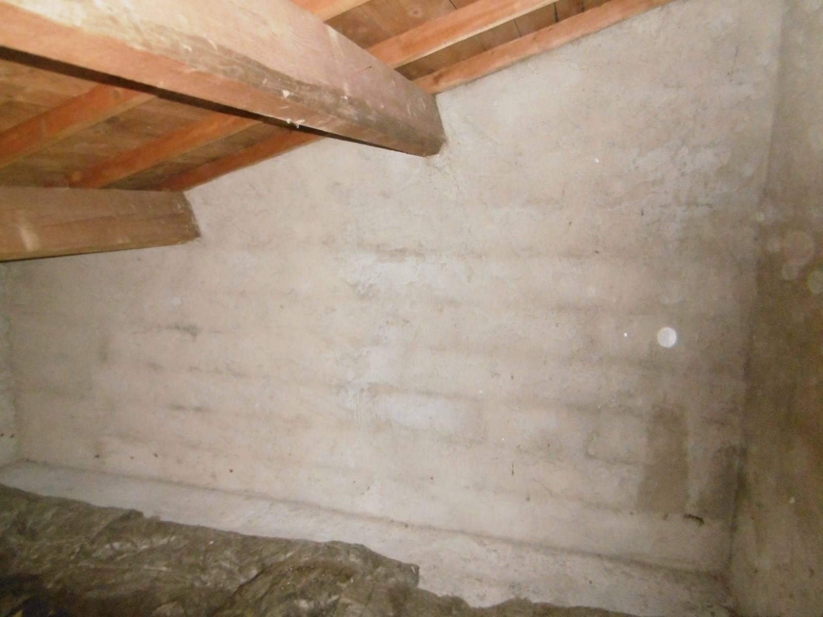 isolation de murs intérieurs à pelissanne (13330) dans les bouches ... - Isolation Murs Interieurs En Renovation