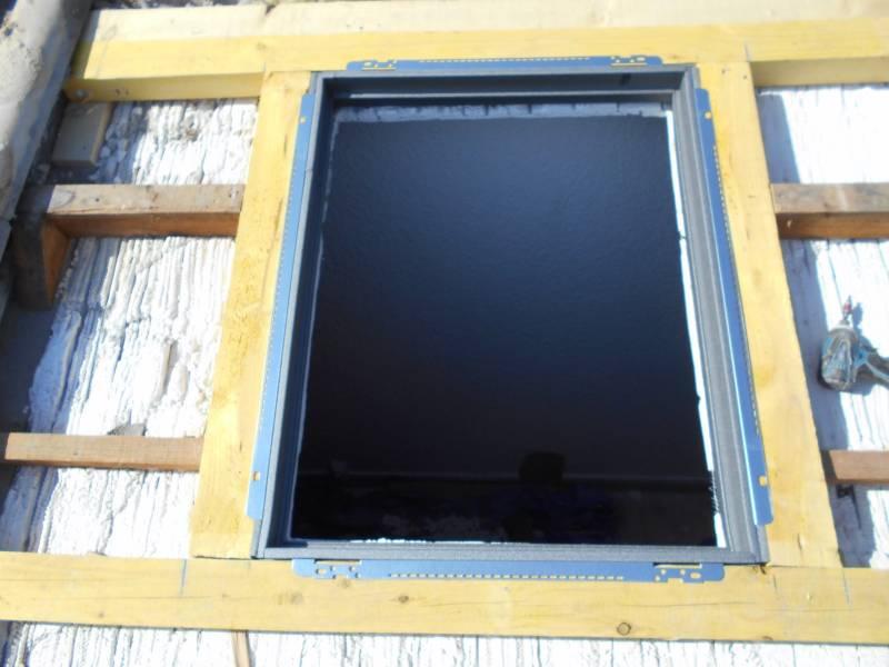 Tout savoir sur la r novation de toiture lan on de provence la compagnie des couvreurs - Qu est ce qu un pont thermique ...