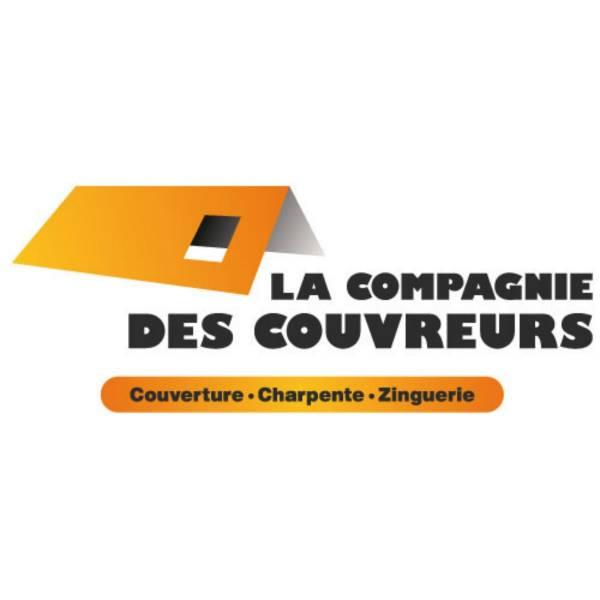 Célèbre Nos archives - Rénovation toiture et charpente sur Aix en Provence  LM78